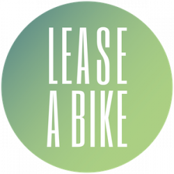 logo-Lease-Bike.png
